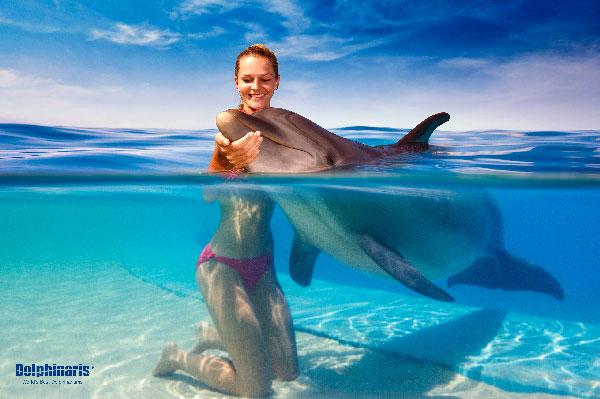 Cosas que hacer en cancun